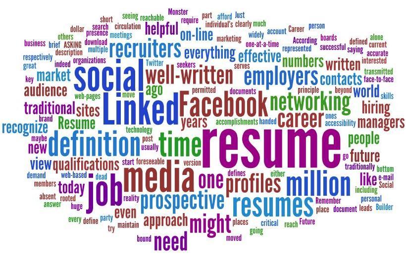 Sample Cto Resume   Resume Format Download Pdf Resume  Download  Printable version
